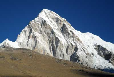 The best tour of the Himalayan region by Himalayan Travel Consultant